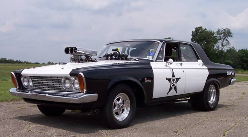 classic car truck for sale 1963 plymouth belvedere in orange county ny 36rfq. Black Bedroom Furniture Sets. Home Design Ideas